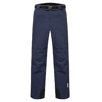 Colmar Pantalone Sci Uomo