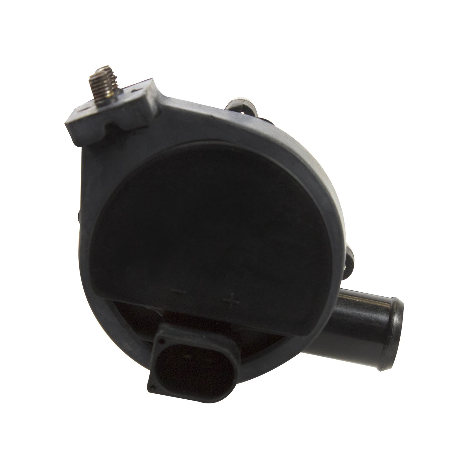 GMB 147-3070 Electric Water Pump
