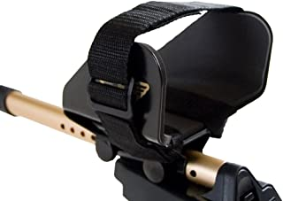 product image for Fisher Metal Detector Arm Strap to Hold Detector Tight to your arm armstrap75 by Fisher