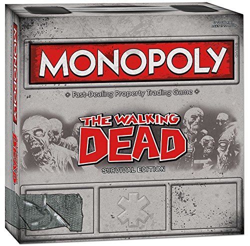 monopoly-the-walking-dead-survival-edition