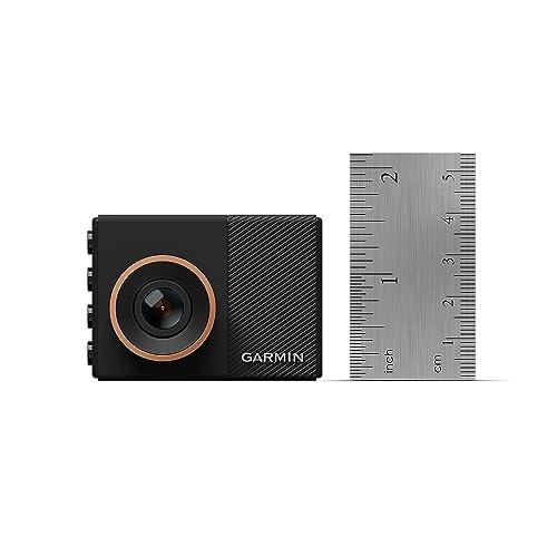 Garmin Camera 55