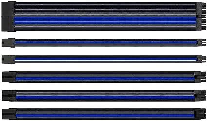 Y3-Beige,Moustiquaire baldaquin paliers de Plafond arrondis dun diam/ètre de 1M RenshenX baldaquin lit Extra,Filets de Plafond en d/ôme