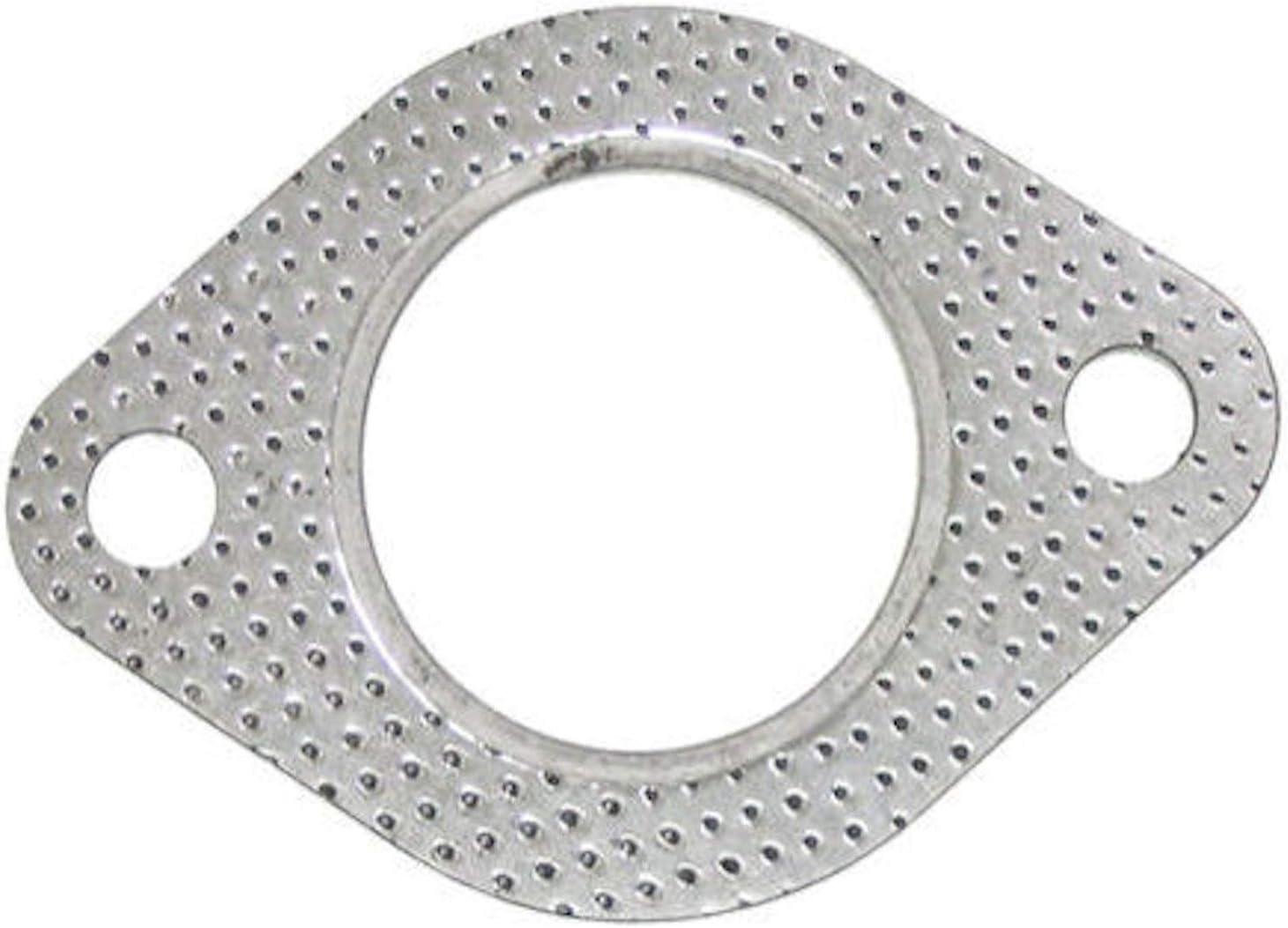 Bosal 256-1005 Exhaust Gasket
