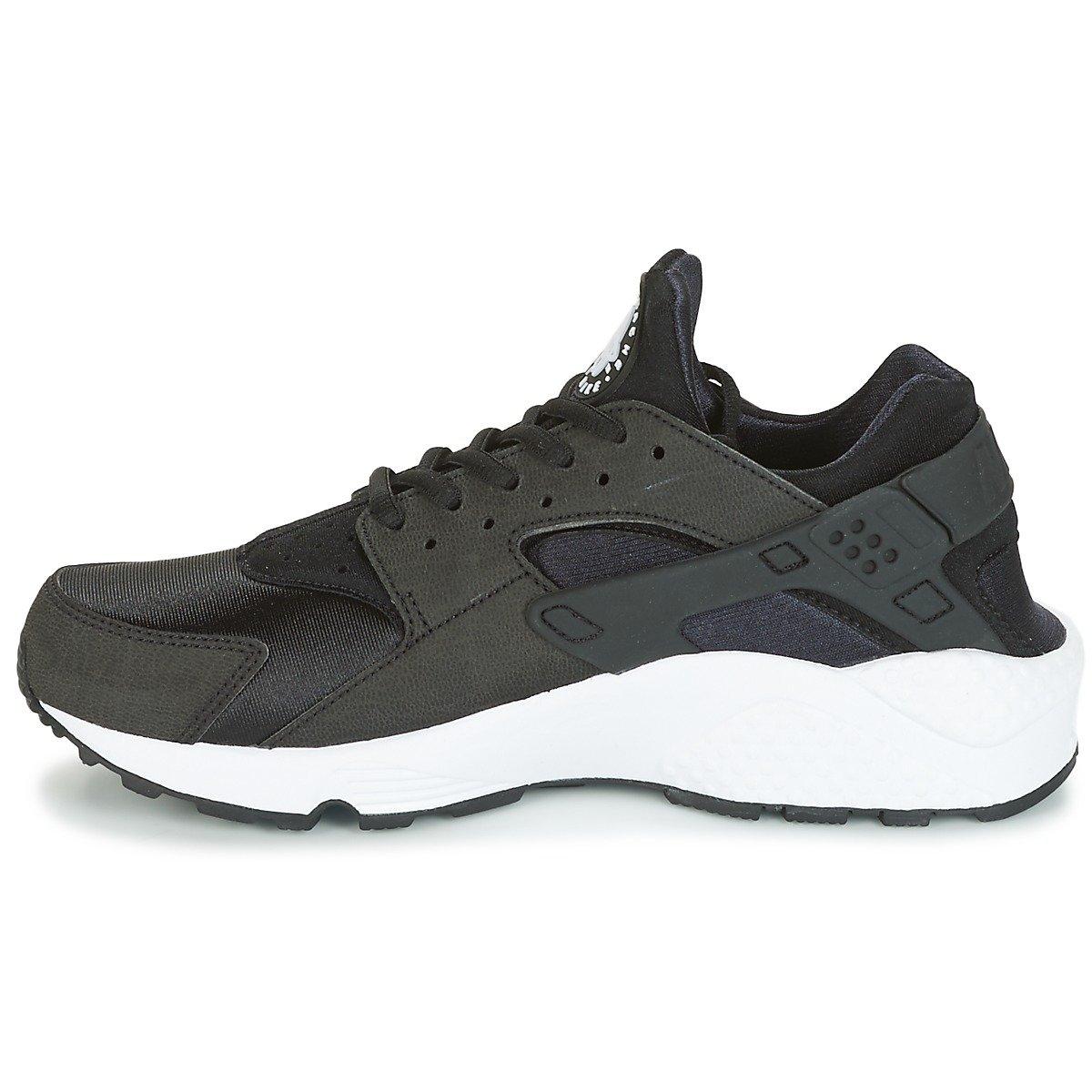 Preise vergleichen und günstig kaufen Nike Air Huarache Run