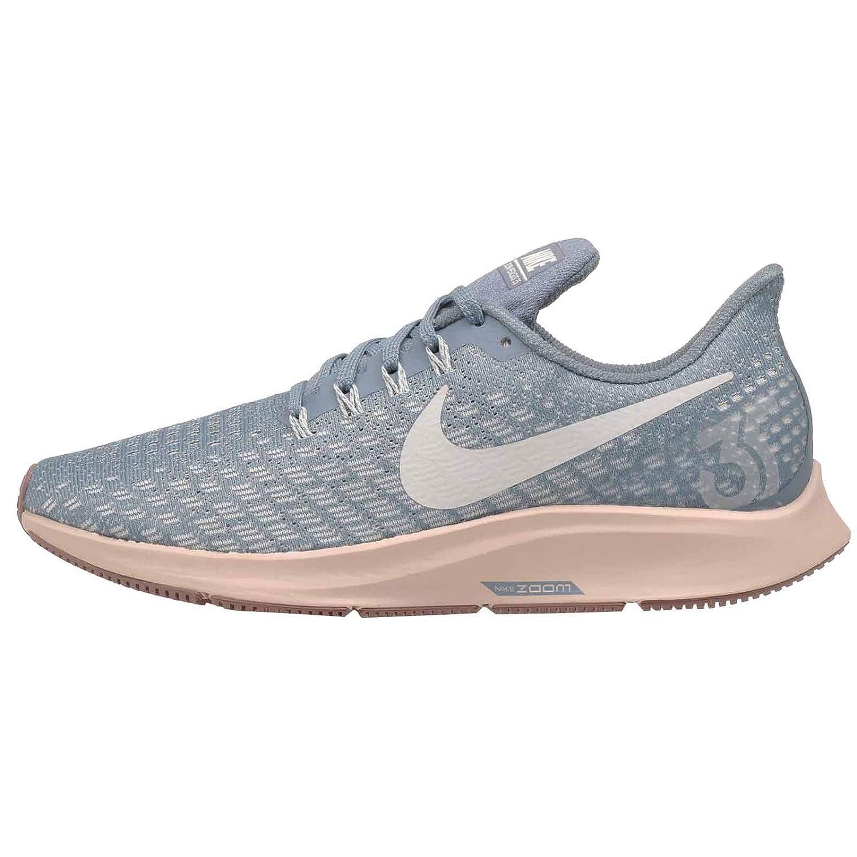 ff75545ee8339 NIKE Women s Air Zoom Pegasus 35 Running Shoes  Amazon.co.uk  Shoes   Bags
