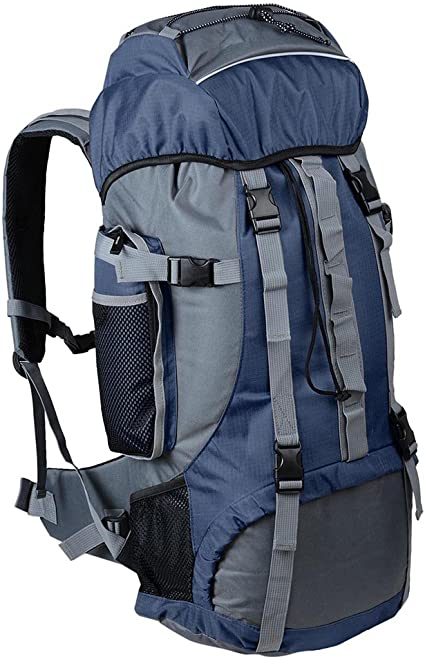 Buy a hiking backpack | Compare hiking backpacks Kelkoo