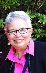 Julie K. Aageson