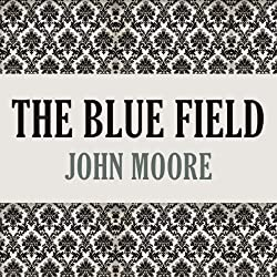 The Blue Field