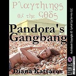 Pandora's Gangbang