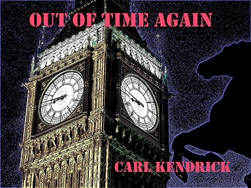 Out of Time Again