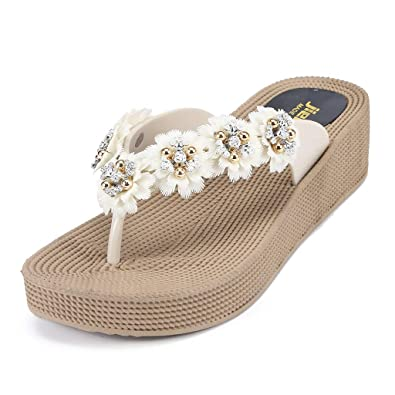 8f9e7e216ce49 Amazon.com | Aribelly Mother's Day Clearance Sale ! Sandals for ...