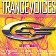 Trance Voices Vol.10