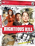 Righteous Kill - PC
