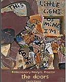 Missionary Mary L. Proctor:, Lauris Mason, 1495114252