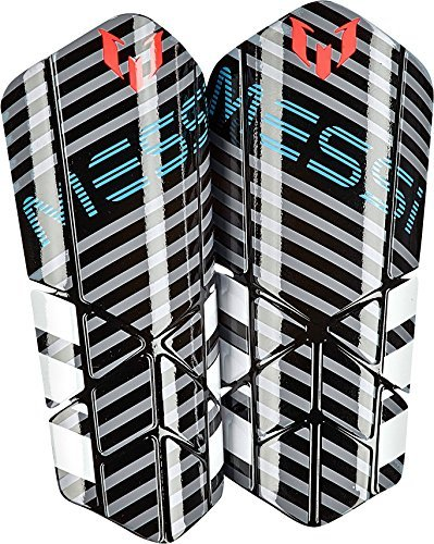 adidas Performance Messi 10 Lesto Shin Guards