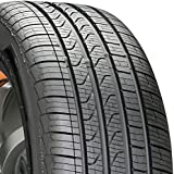 Pirelli Cinturato P7 All Season Radial Tire - 245/45R18 100V