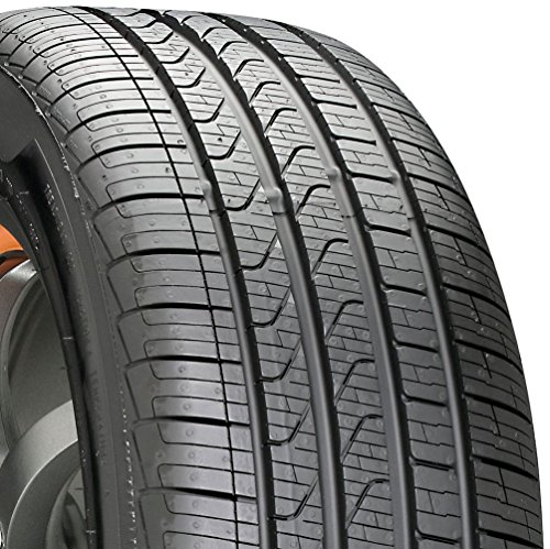 pirelli-cinturato-p7-all-season-radial-tire-245-45r18-100v