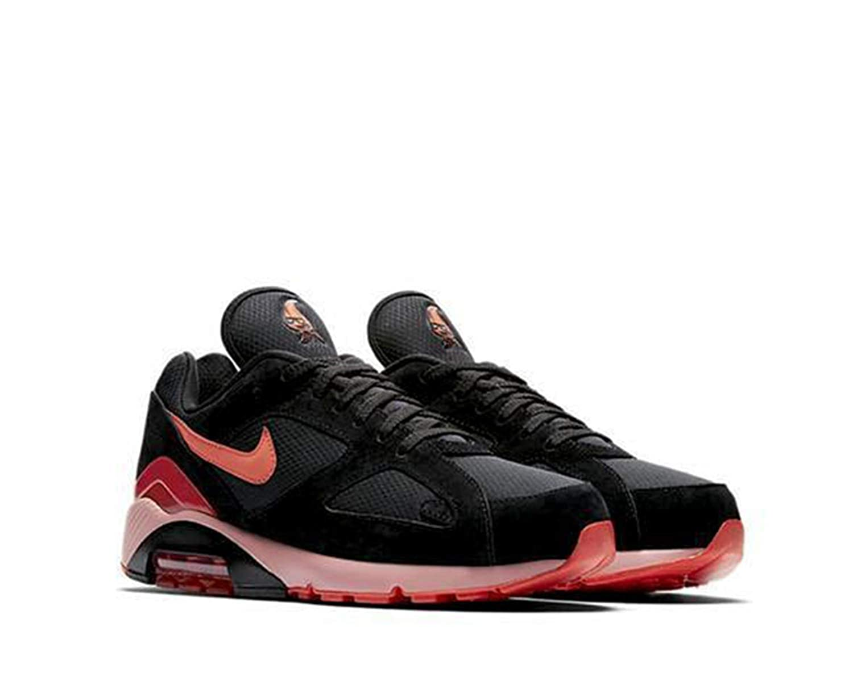 Nike Herren Air Max 180 Fitnessschuhe Fitnessschuhe Fitnessschuhe ef55ae
