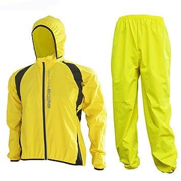 West ciclismo hombres resistente al viento chaqueta reflectante para bicicleta de ciclismo chaquetas pantalones bicicleta manga