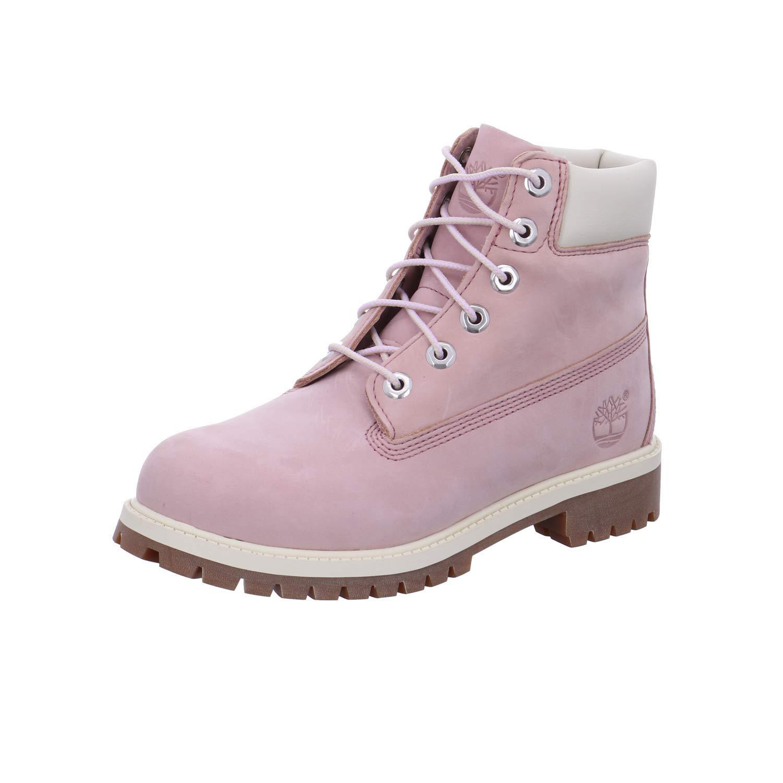 Timberland Boot - Premium Boot - Clair Mixte Junior B017SAS0BU Rose Clair e40a496 - fast-weightloss-diet.space