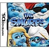 Nintendo DS for The Smurfs