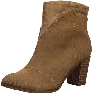 bc191577668 TOMS Women s Lunata Mid Calf Boot