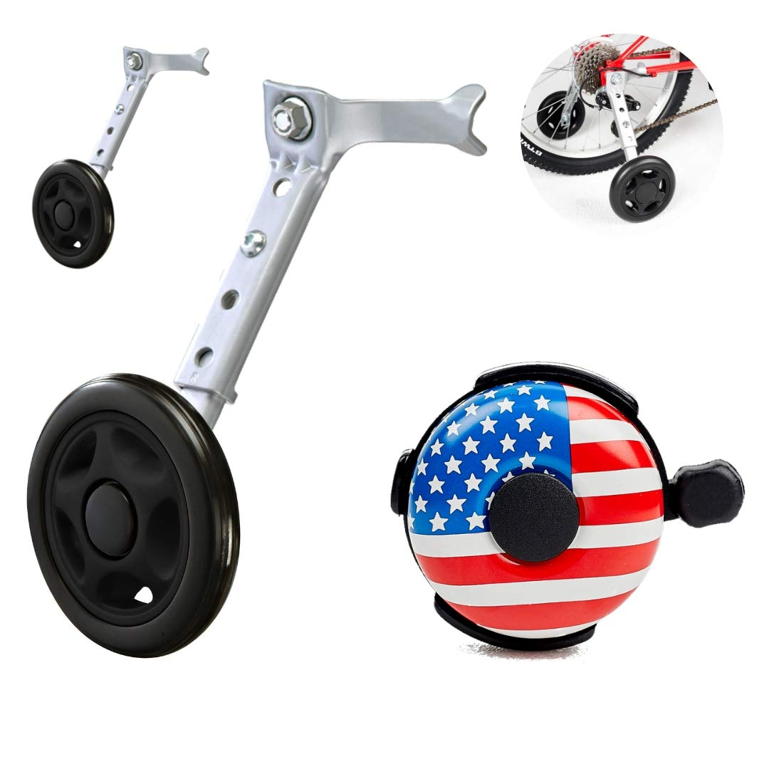 Ciao! Sports & Outdoors Adjustable Variable Speed