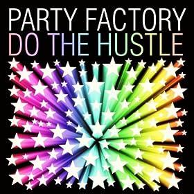Download: ebony ft brella hustle. Mp3 (audio free).