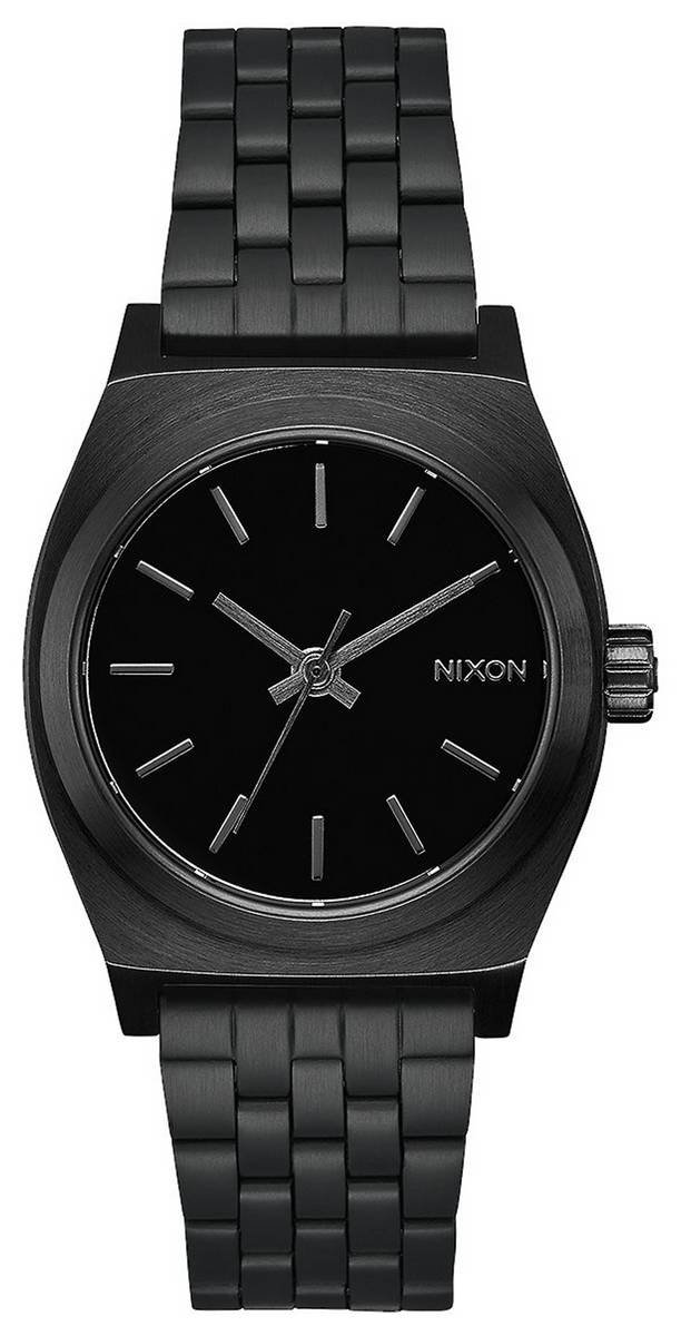 TALLA One Size. Reloj Nixon - Adultos Unisex A1130-001-00