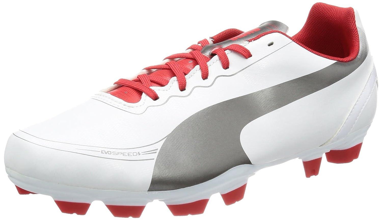 Puma evoSPEED 5.2 FG 102877 Herren Fußballschuhe