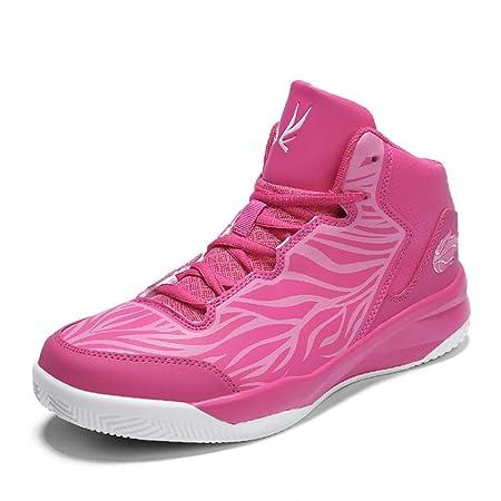 dcb797b9fc38 YSZDM Basketball Shoes