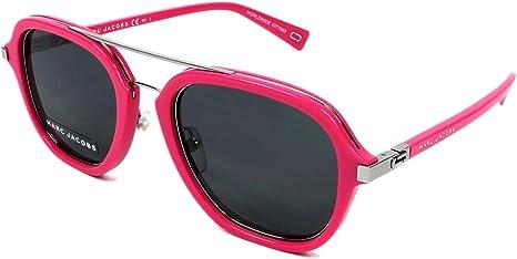 Marc Jacobs gafas de sol Unisex Adulto