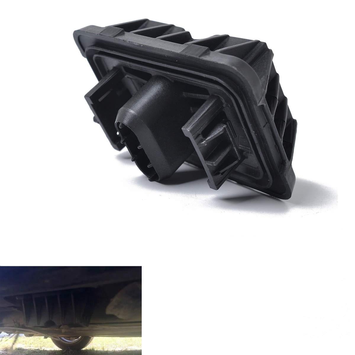 Rdash Dash Kit for Lincoln Mark VIII 1993-1996 Auto Interior Decal Trim