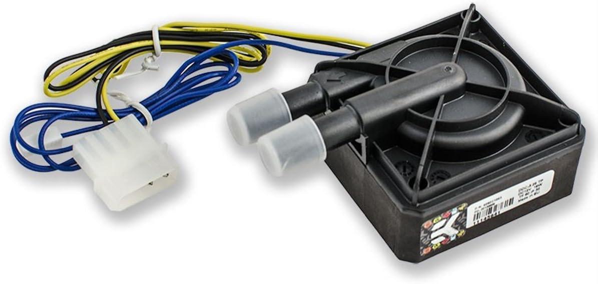 EKWB EK-DDC 3.25 Pump