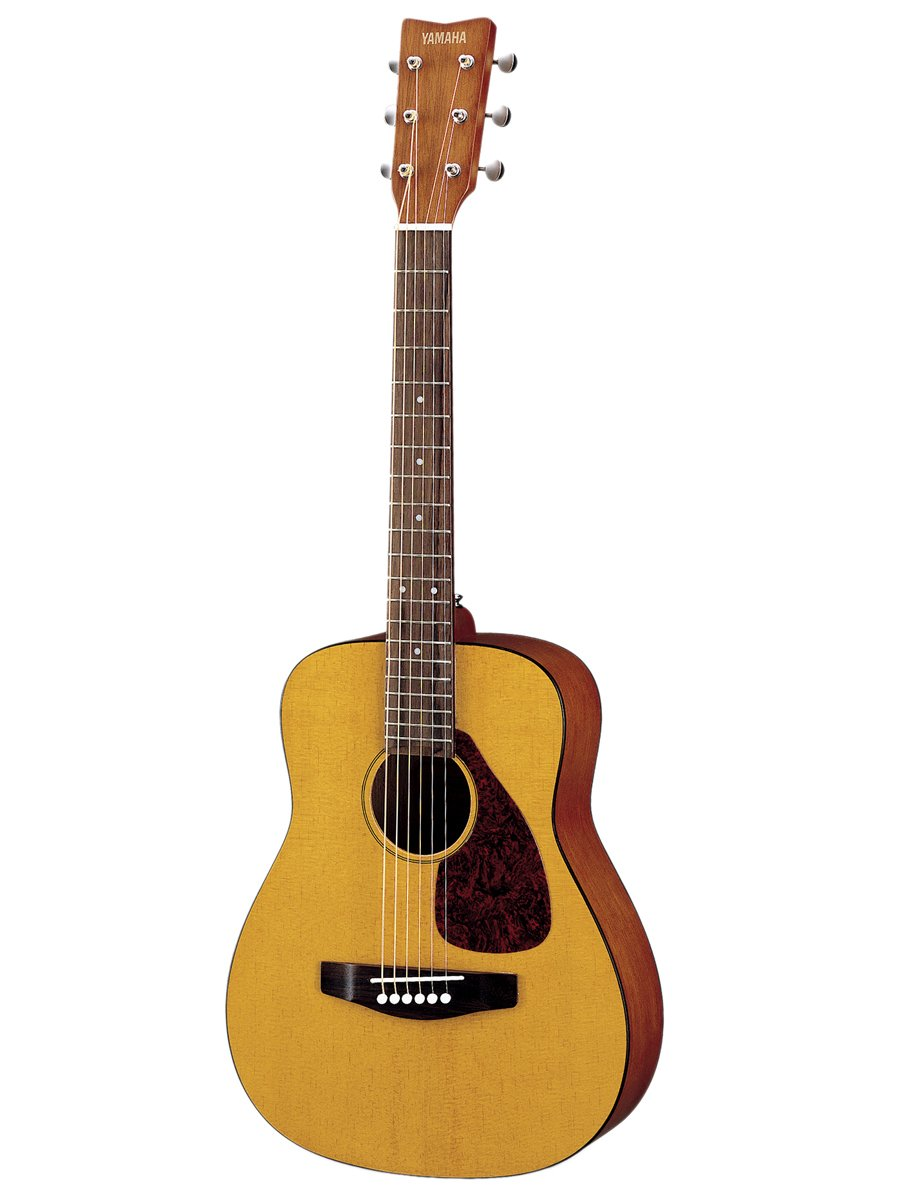 product image of Yamaha JR1