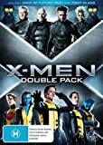 X-Men First Class / Days of Future Past | NON-USA Format | PAL | Region 4 Import - Australia
