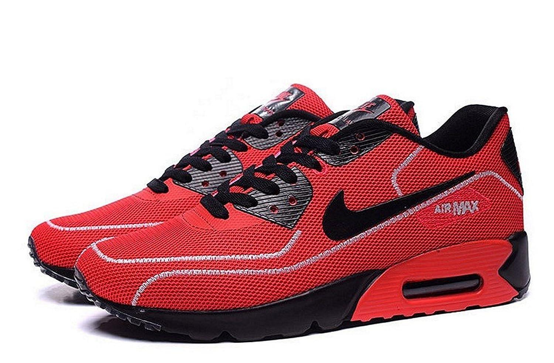 best service c7b0f 95274 Nike AIR MAX 90 - Glow in the dark mens (USA 12) (UK 11) (EU 46)   Amazon.ca  Shoes   Handbags
