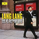 Live At Carnegie Hall [2 LP][Limited Edition]
