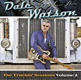 The Truckin' Sessions 2