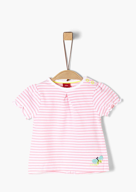 s.Oliver Baby Girls Short