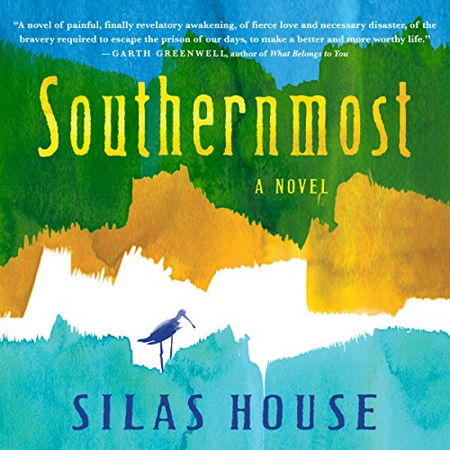 Pdf Fiction Southernmost