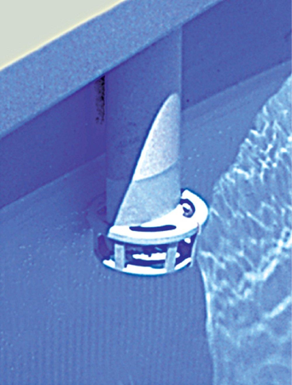 PoolEye Pool-Alarm /über dem Boden