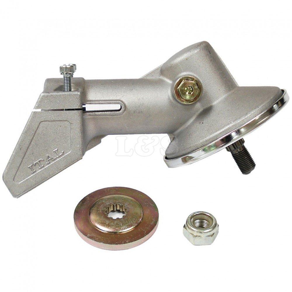 Inepto con montaje para Stihl FS85 FS200 FR450 las ...
