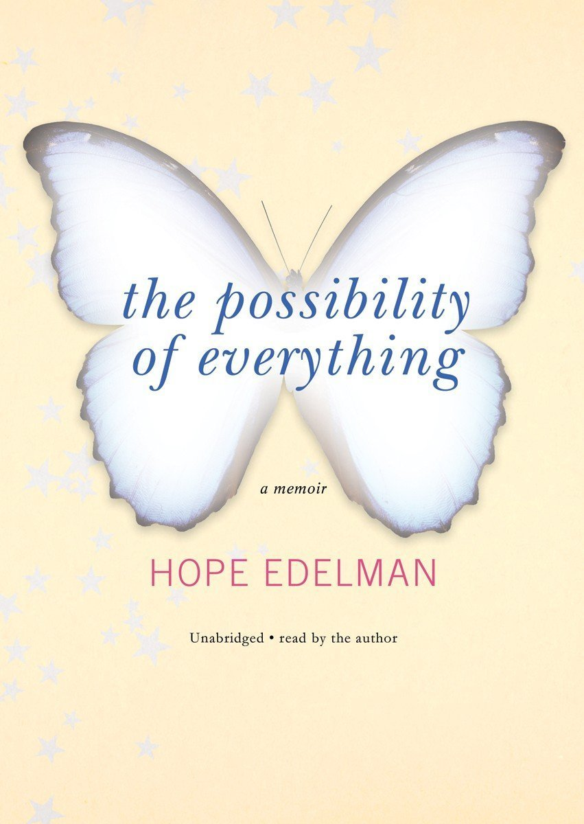The Possibility of Everything (Library Edition)