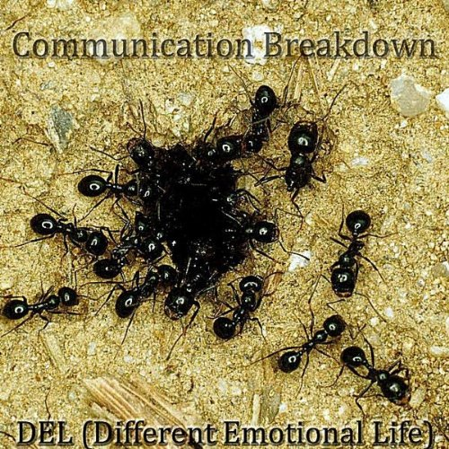 touch communicates distinct emotions View test prep - chapter 6 quiz from spch 1318 at san jacinto 4/3/2015 question 1 blackboard learn 10 out of 10 points deleted question selected answer: this is the answer answers: this is the.