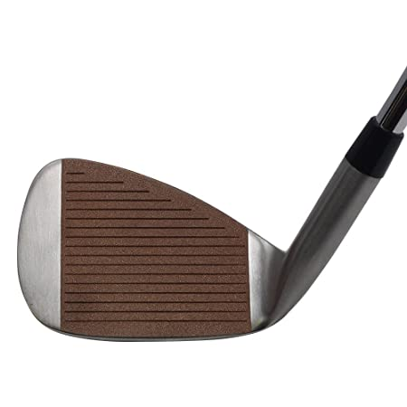 Amazon.com: Juego completo de palos de golf Altima de 8 ...