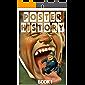 Poster History: Book 1 (English Edition)