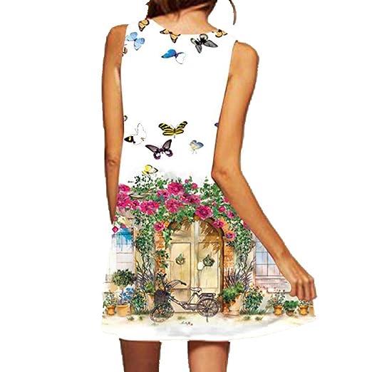 1296a12af9cd4d OldSch001® Dress for Women