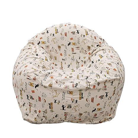 Amazon.com: Drive Travel Deluxe - Puf hinchable con sofá ...