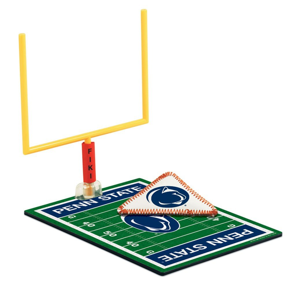 Penn State Nitny Lions Tabletop Football Game